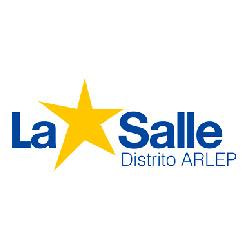 LaSalle Distrito Arlep