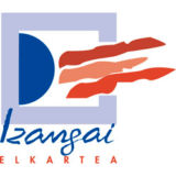 logo-Izangai