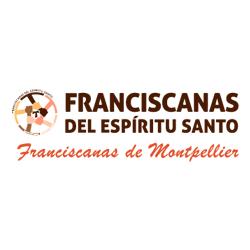 Franciscanas del Espíritu Santo